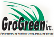 Gro Green Inc.
